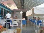 Hotel-EVELYN-BEACH-CRETA