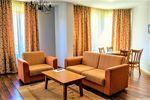 Hotel-EVERGREEN-BANSKO