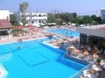 Hotel-EVI