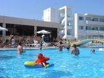 Hotel-EVI-RHODOS