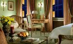Hotel-EXCELSIOR-MUNCHEN