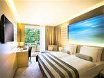 Hotel-EXCELSIOR-REMISENS