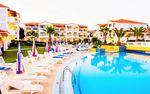 EXOTICA-HOTEL-&-SPA-BY-ZANTE-PLAZA-ZAKYNTHOS