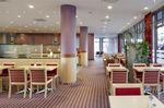 Hotel-EXPRESS-BY-HOLIDAY-INN-BERLIN-CITY-CENTER-BERLIN