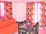 Hotel-Elena-Studios-and-Suites-MYKONOS
