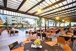 Hotel-FAME-BEACH-KEMER