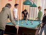 Hotel-FAMILENGASTEHAUS-STEINACH-TIROL
