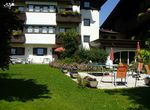 Hotel-FAMILIEN-SPORT-CORDIAL-KITZBUHEL-LAND