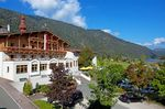 Hotel-FAMILY-RESORT-PILLERSEE