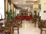 Hotel-FAMISSI-KALAMBAKA