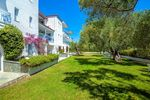 FAROS-APARTMENTS-HALKIDIKI