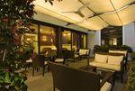 Hotel-FELICE-CASATI