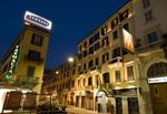 Hotel-FENICE-