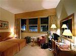 Hotel-FENIX-GARDEN-LISABONA