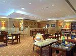 Hotel-FENIX-LISABONA