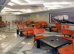 Hotel-FENIX-PORTO-PORTO