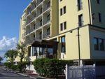 Hotel-FENIX-LIDO-DI-JESOLO