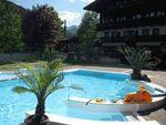 Hotel-FERIEN-UND-REITANLAGE-ALTACHHOF-SAALBACH-HINTERGLEMM