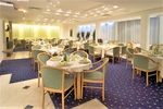 Hotel-FINLANDIA-PAMPOROVO