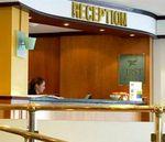 Hotel-FIRST-MILLENNIUM-OSLO