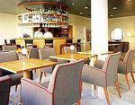 Hotel-FIRST-VESTERBRO-COPENHAGA