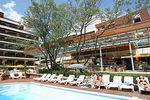 Hotel-FLAMINGO-ALBENA