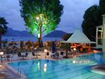 Hotel-FLAMINGO-MARMARIS