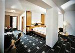 Hotel-FLANDRISCHER-HOF