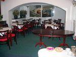 Hotel-FLATHOTEL-ORION-PRAGA