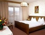 Hotel-FLEIDINGERHOF-TIROL