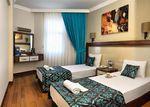 Hotel-FLORA-SUITE