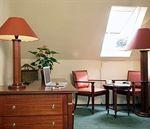 Hotel-FLORIS-LOUISE-BRUXELLES