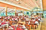 Hotel-FOREST-BEACH-PRIMORSKO