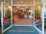 Hotel-FORSTERHOF
