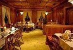 Hotel-FORSTHOFGUT-SAALBACH-HINTERGLEMM