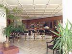 Hotel-FORTEZZA
