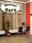 Hotel-FORTUNA-RHEA-PRAGA-CEHIA