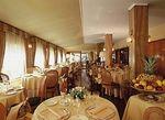Hotel-FORUM-ROMA