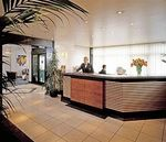 Hotel-FOUR-POINTS-MUNICH-CENTRAL-MUNCHEN