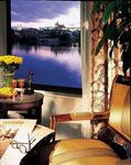 Hotel-FOUR-SEASONS-PRAGA