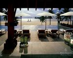 Hotel-FOUR-SEASONS-RESORT-LANGKAWI