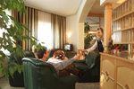 Hotel-FRAGANTERWIRT