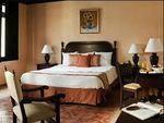 Hotel-FRANCES