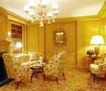 Hotel-FRANKLIN-ROOSEVELT