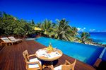 Hotel-FREGATE-ISLAND-PRIVATE