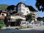 FUN-AND-SPA-HOTEL-STRASS-MAYRHOFEN