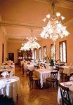 Hotel-GABRIELLI-SANDWIRTH-VENETIA