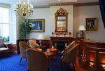 Hotel-GAINSBOROUGH-LONDRA