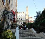 Hotel-GALATA-ANTIQUE-ISTANBUL-TURCIA
