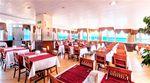 Hotel-GALAXY-BEACH-ALANYA